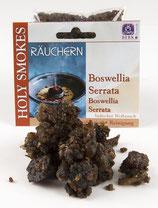 Boswellia Serrata 50g