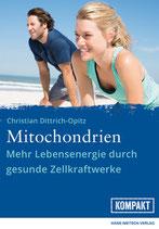 Mitochondrien/ C. D. Opitz