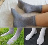 erdende Socken 1 Paar