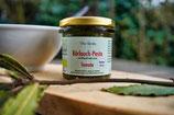 Bärlauch-Pesto Tomate 165ml