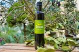 Olivenöl nativ extra Peloponnes 500ml
