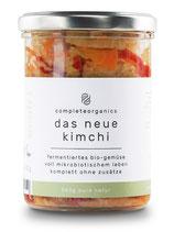 das neue Kimchi 340g
