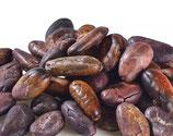 Kakaobohnen 200g