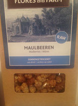 Maulbeeren 100g
