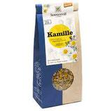 Kamille 50g