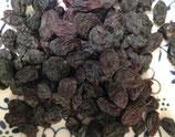 Rosinen schwarz Shani 200g