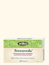 Stressveda 30 Kapseln