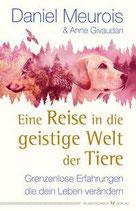 Eine Reise in die geistige Welt der Tiere