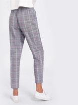 Casual/Classy Pants