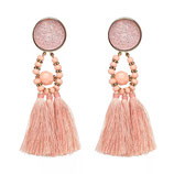 GIVVLLRY Earrings