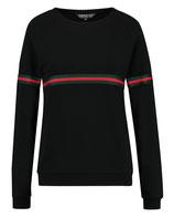 Dallas Sweater - Black