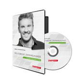 """DVD """"Biologische Zahnheilkunde"""""""