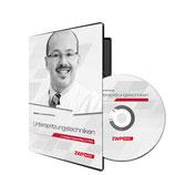 """DVD """"Unterspritzungstechniken im Gesicht"""""""