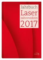 Jahrbuch Laserzahnmedizin 2017