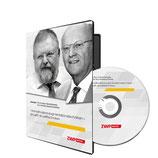 """DVD """"Minimalinvasive Augmentationstechniken - Sinuslift, Sinuslifttechniken"""""""