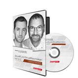 "DVD ""Sinuslift und Sinuslifttechniken"""
