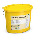 StoColor Sil Comfort