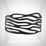 SAFARI - Silicone Armband