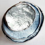 HANDGESCHILDERDE Ring - LAT126