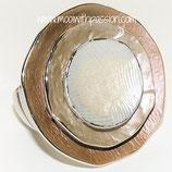 HANDGESCHILDERDE Ring - LAT032