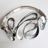 HANGESCHILDERDE armband - LAT057