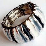 HANDGESCHILDERDE Ring - LAT166