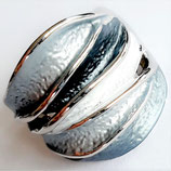 HANDGESCHILDERDE Ring - LAT162