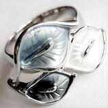 HANDGESCHILDERDE Ring - LAT155