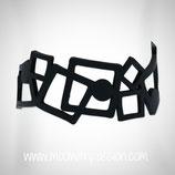 TETRIS - Silicone Armband