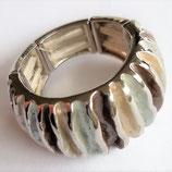 HANDGESCHILDERDE Ring - LAT108