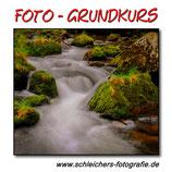 Foto Grundkurs 05-2019