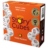 Rory's Story Cubes: Classic