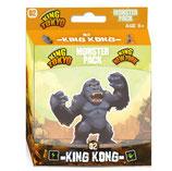 King of Tokyo Monster Pack 02: King Kong