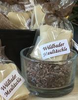 """""""Wildbader Maultäschle"""""""