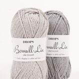 Drops Bomull-Lin
