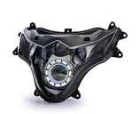 GSX-R1000 09-16 LED Headlight V2