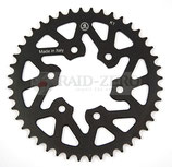 GANDINI Rear Sprocket KAWASAKI