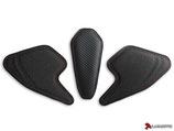 DUCATI MONSTER 797 821 1200 Tank Leaf