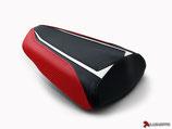 CBR300R 15-19 Team Honda Passenger