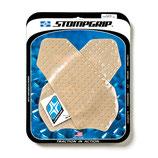 STOMPGRIP GSX-R600 11-19