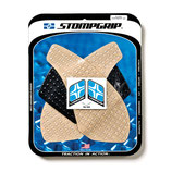 STOMPGRIP ZX6R 07-08