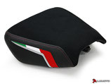 RS250 98-02 Team Italia Rider