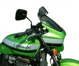 ZRX 1100/1200 Variotouring Screen