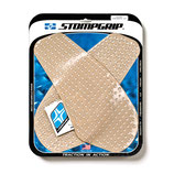STOMPGRIP YZF-R6 03-05