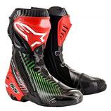 Supertech R Boots Rea