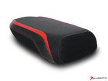 ROCKET 3 GT 20-21 Corsa Passenger
