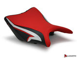 CBR150R CBR250R Trival Blade Rider