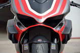 PANIGALE L2 CARBON SIDE AIR DUCT