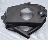 CRF 450 FUEL TANK COVER