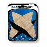 STOMPGRIP YZF-R1 15-19
